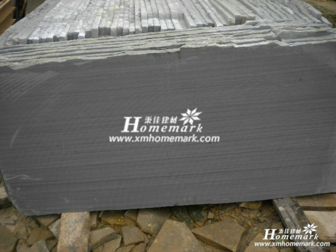 grey sandstone-05