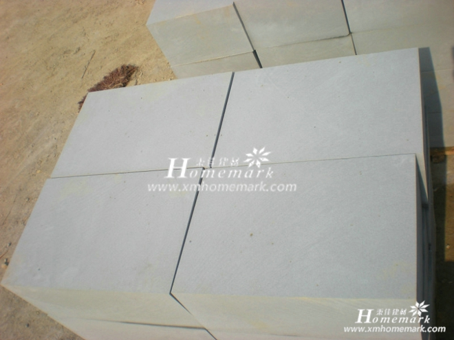grey sandstone-12