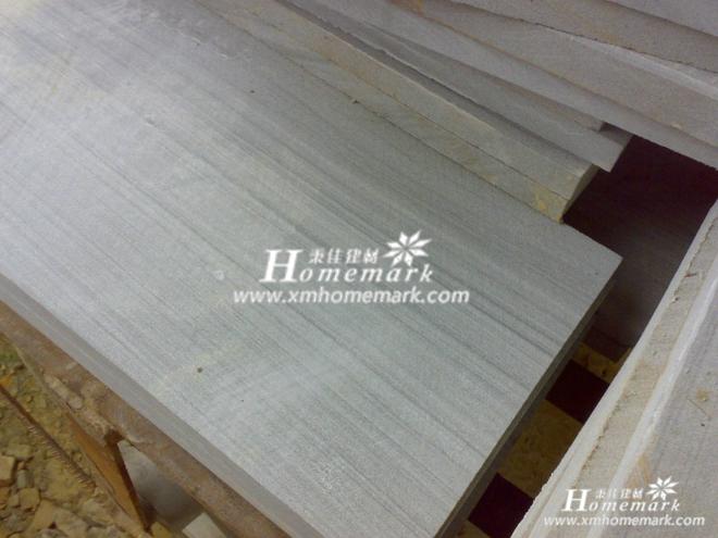 grey sandstone-14