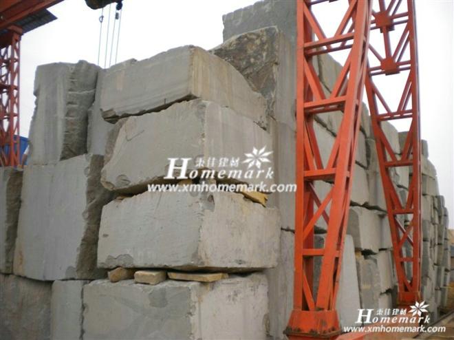 grey sandstone-16