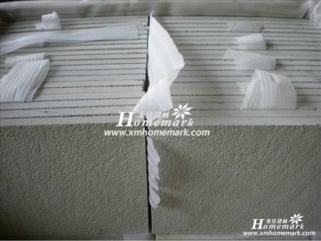 grey sandstone-17