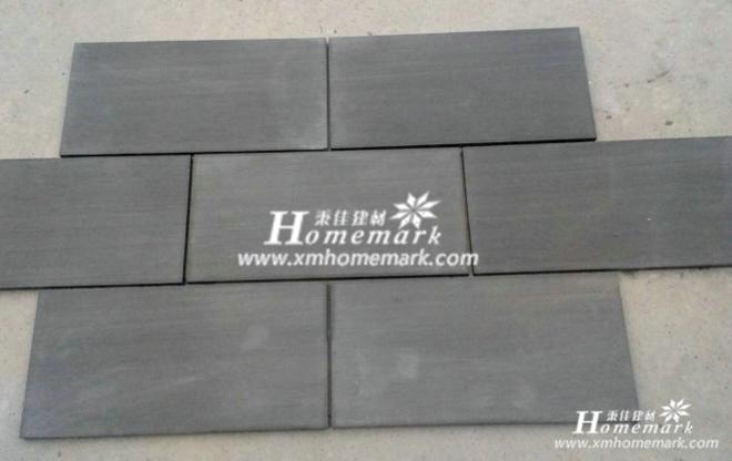 grey sandstone-18