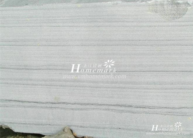 grey sandstone-19