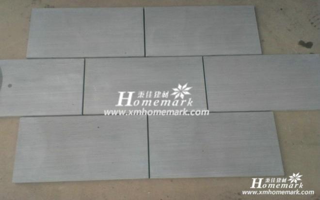 grey sandstone-21