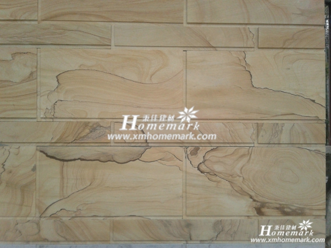 landscape-pattern-sandstone-02