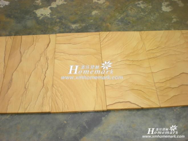 landscape-pattern-sandstone-04