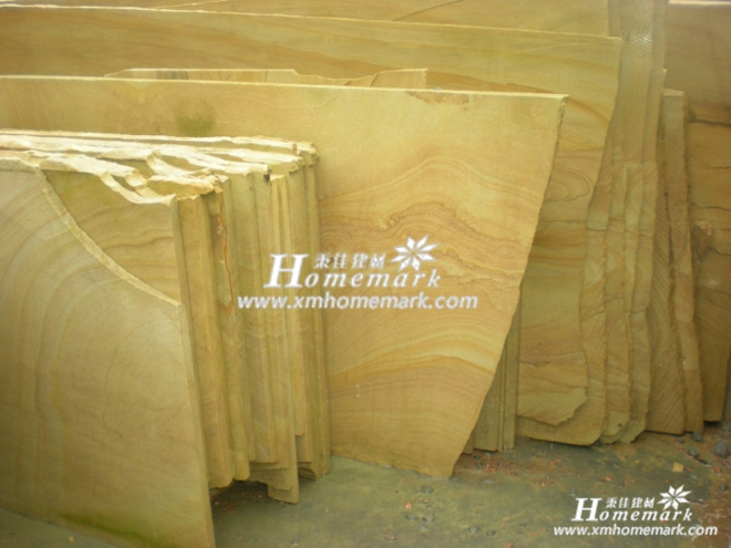 landscape-pattern-sandstone-07