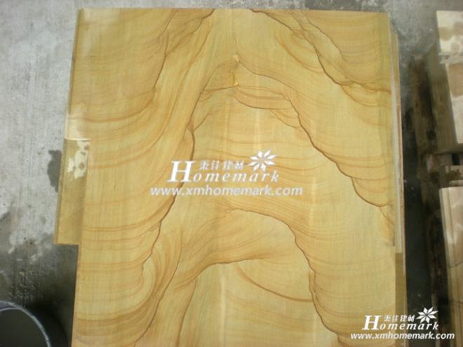 landscape-pattern-sandstone-10