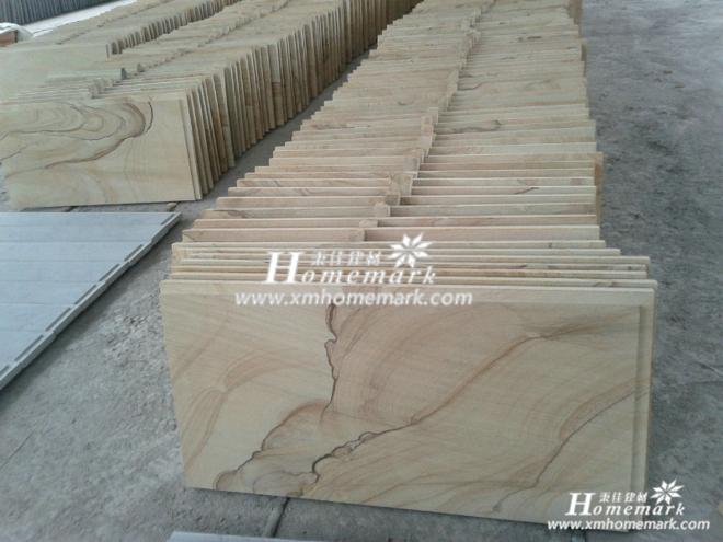 landscape-pattern-sandstone-12