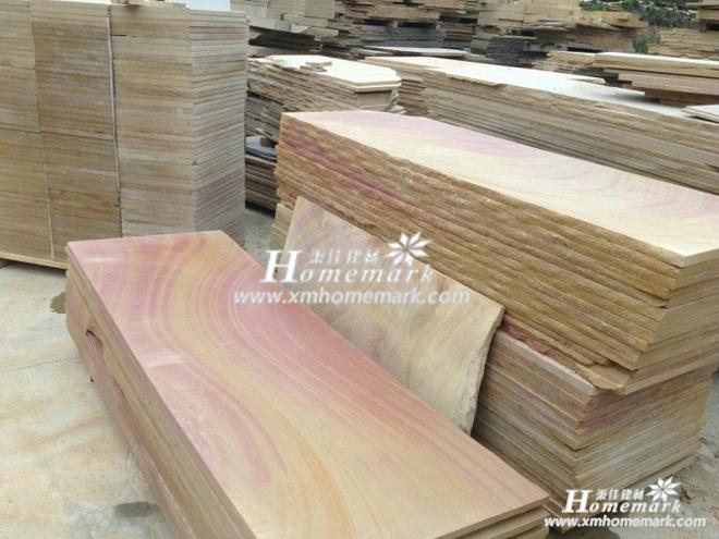 rainbow-sandstone-1