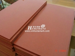 red-sandstone-01-th-02