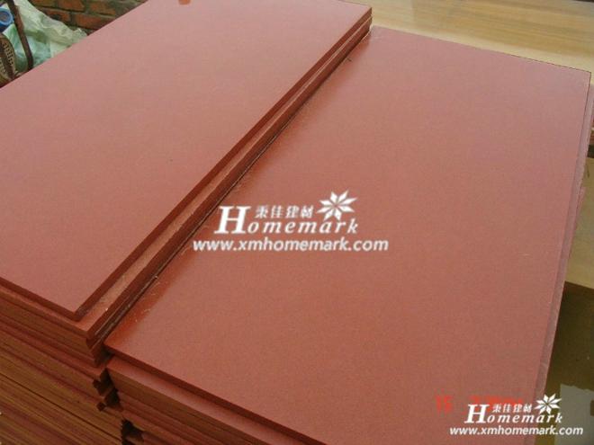 red-sandstone-02