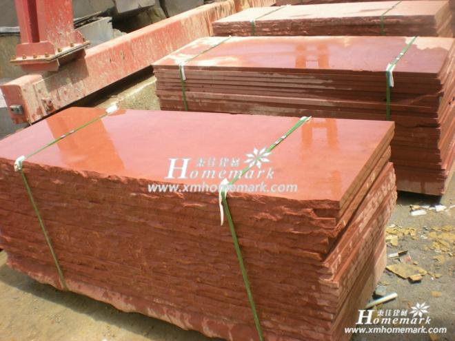 red-sandstone-13