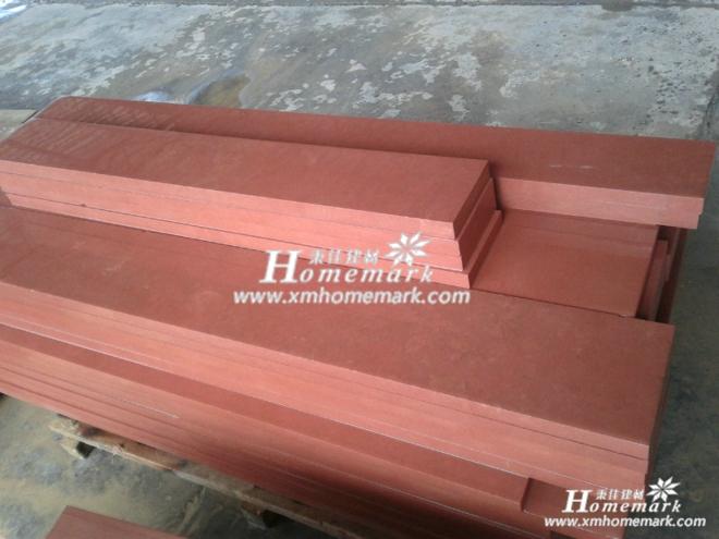 red-sandstone-14