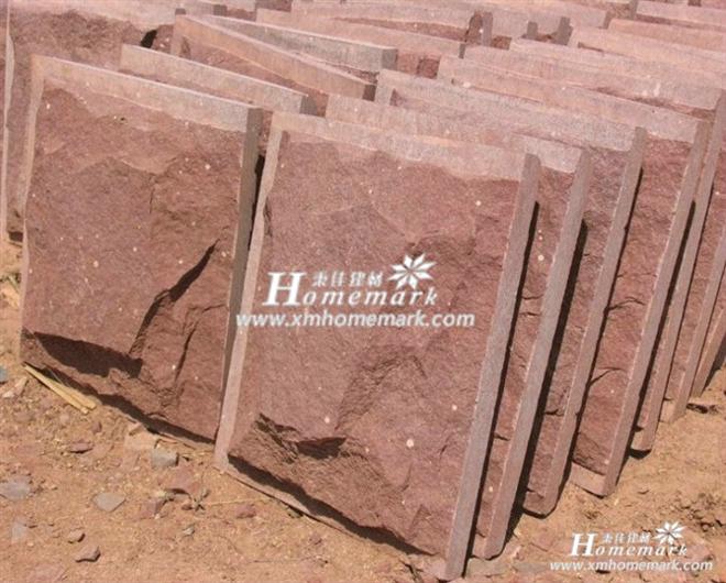 red-sandstone-17