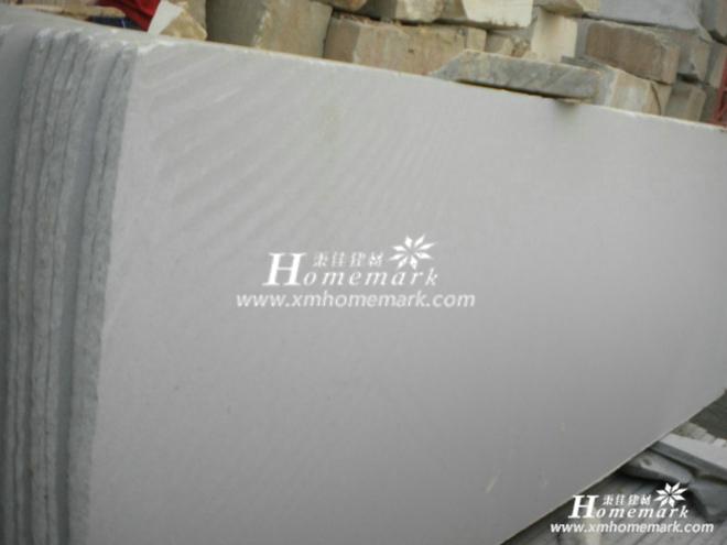 white-sandstone-04