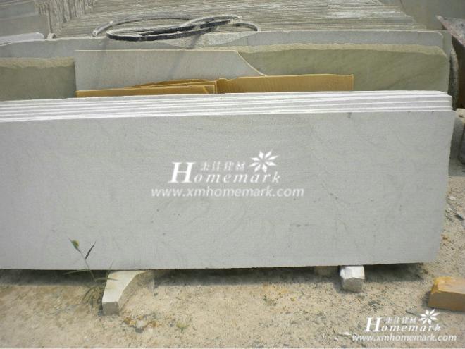 white-sandstone-06