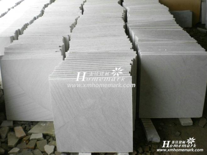 white-sandstone-08