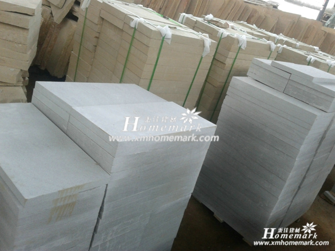 white-sandstone-12