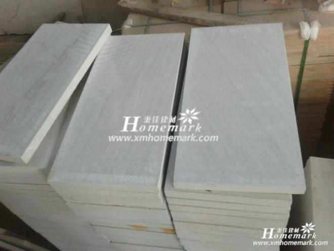 white-sandstone-14