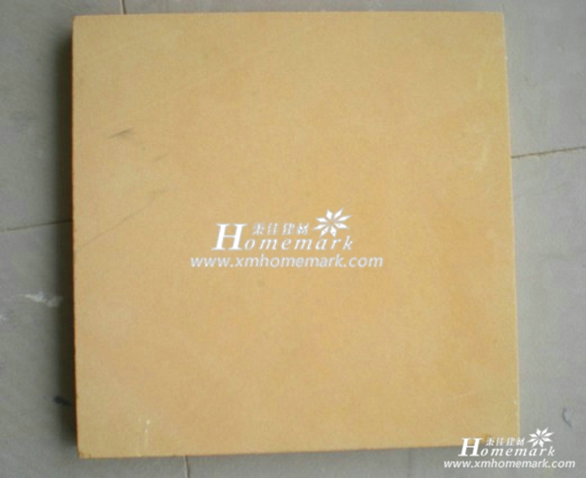 yellow-sandstone-01