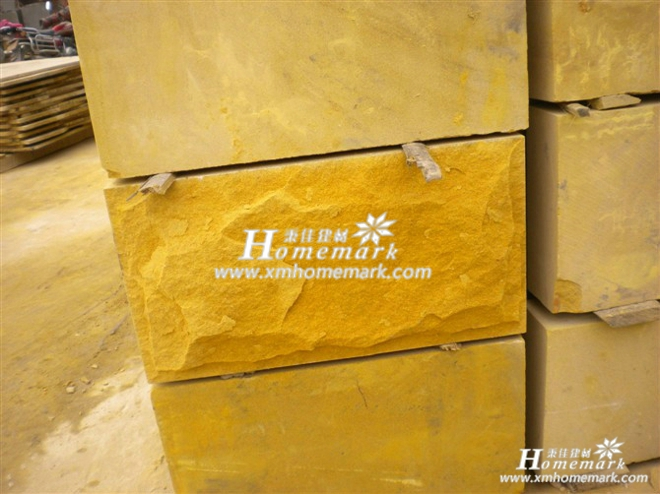 yellow-sandstone-03