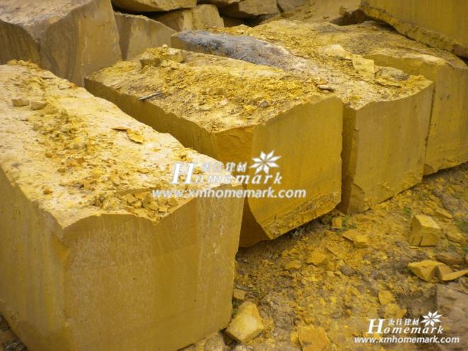 yellow-sandstone-04