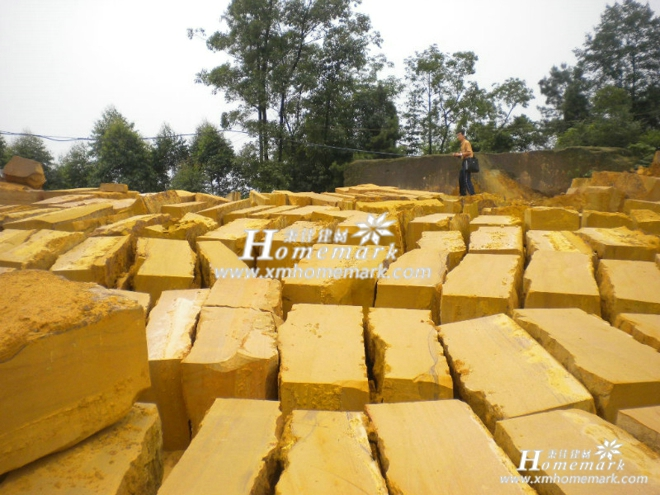 yellow-sandstone-05