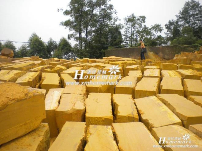 yellow-sandstone-05