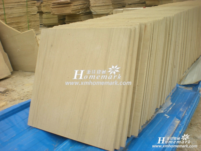 yellow-sandstone-16