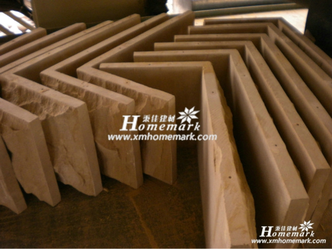 yellow-sandstone-20