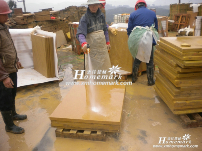 yellow-sandstone-22