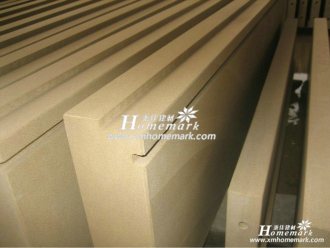 yellow-sandstone-23