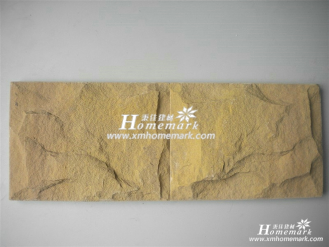 yellow-sandstone-26