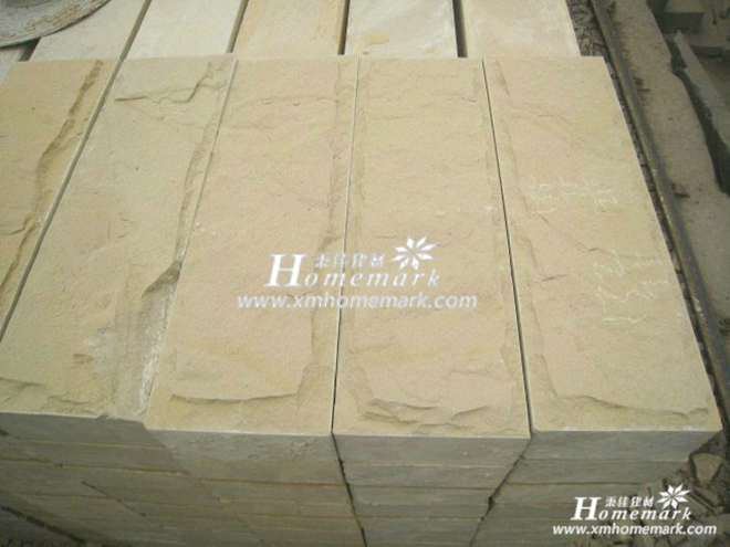 yellow-sandstone-29