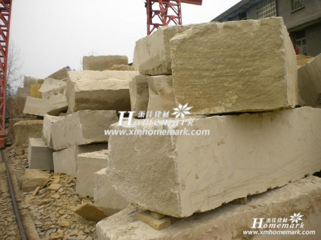 yellow-sandstone-35