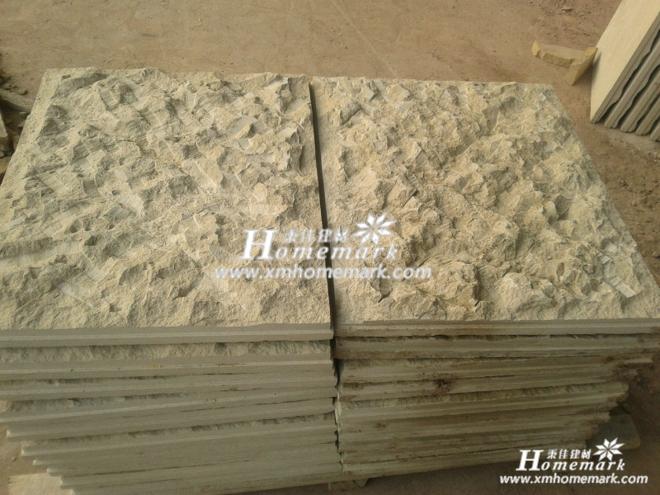 yellow-sandstone-37