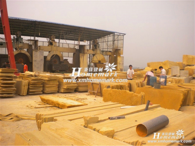 yellow-sandstone-38
