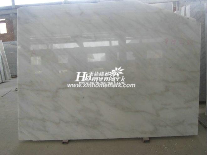 Guangxi White1