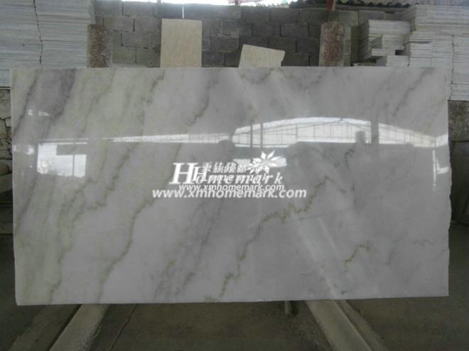 Guangxi White2