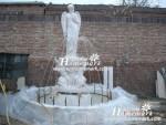 复件 喷泉29