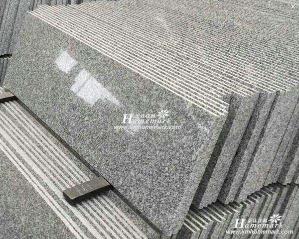江西603-4