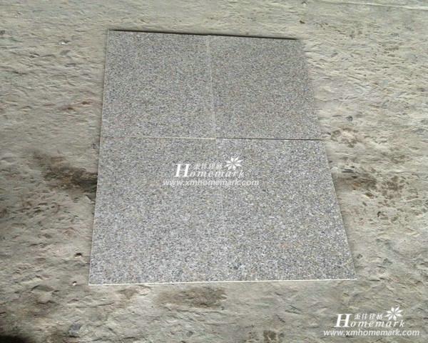 G636石井中矿