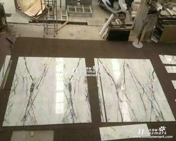 white marble-2